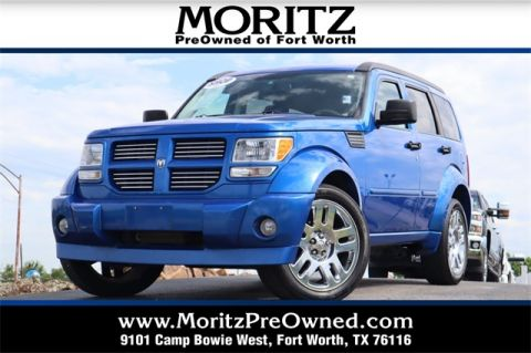 Used Cars Fort Worth >> Used Cars For Sale Under 10 000 Near Fort Worth Tx Moritz Cdjr